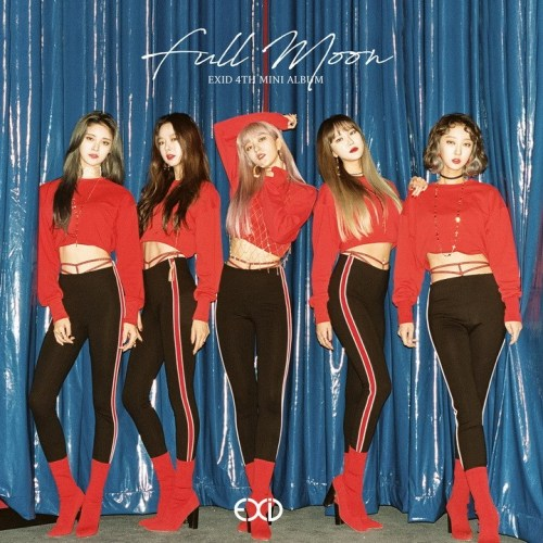 exid-full-moon-4th-mini-album