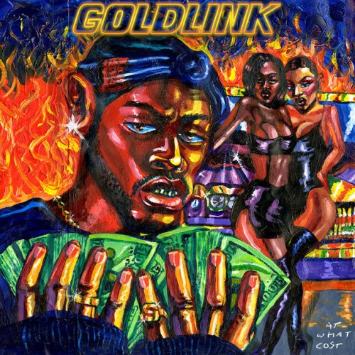 Goldlink-at-what-cost-album-cover-art-630x630