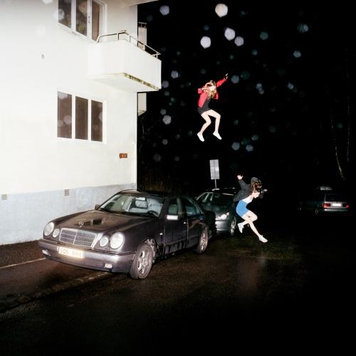 Science-Fiction-brand-new-album-art-2017-billboard-1240