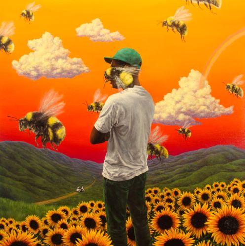 tyler-the-creator-scum-fuck-flower-boy-cover