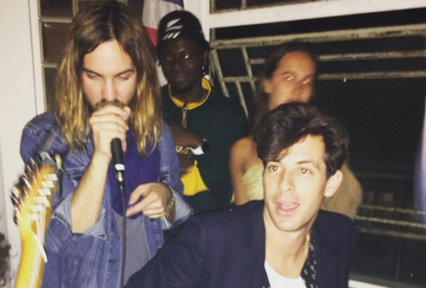 Hear-a-Snippet-of-SZAs-New-Collaboration-with-Mark-Ronson-and-Tame-Impala