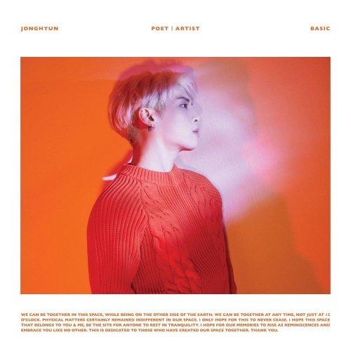 Jonghyun-Jonghyun