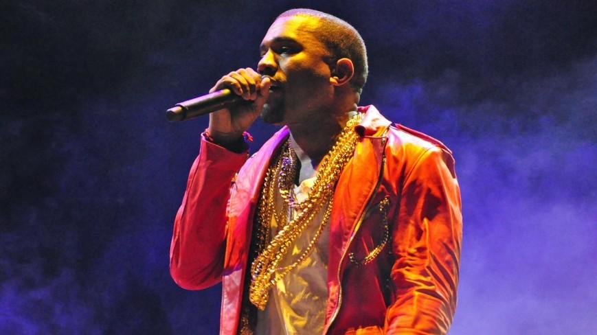Kanye-West-2013-Images-HD-Wallpaper