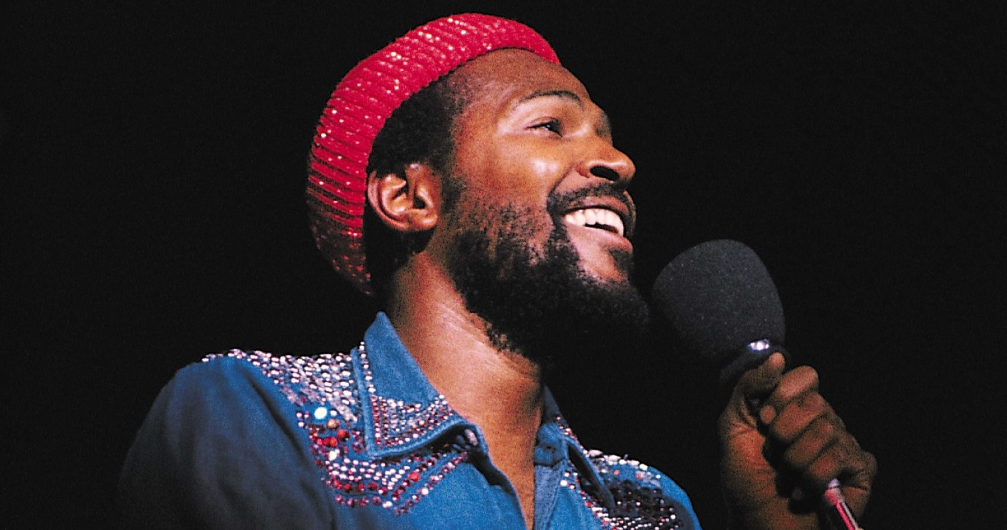 Marvin-Gaye-Album-Cover-Crop