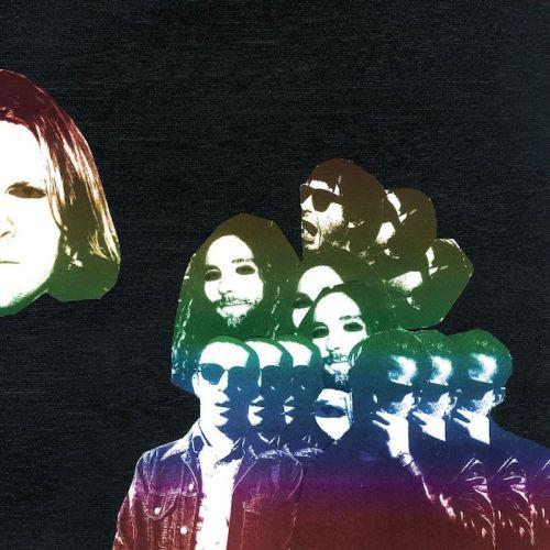 ty-segall-freedoms-goblin-new-album